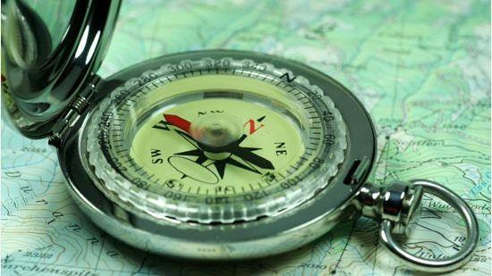 - GPS-mobil fra Nokia på vei