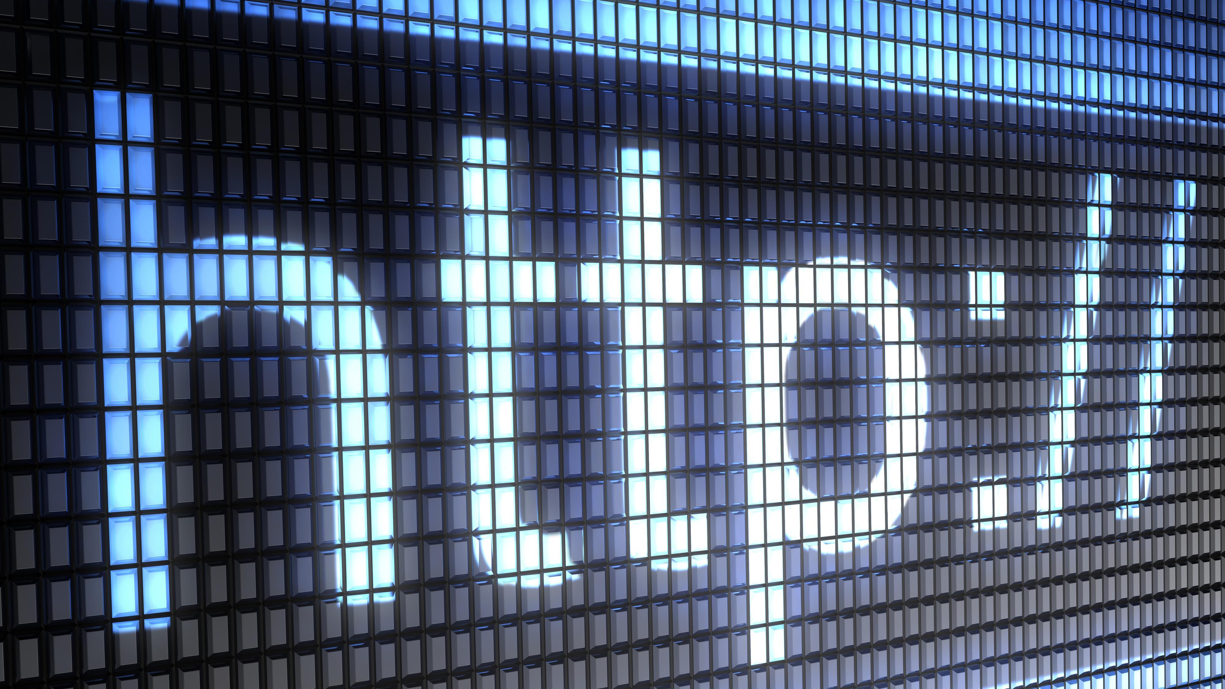 HTTP/2: Største oppdatering siden 1999