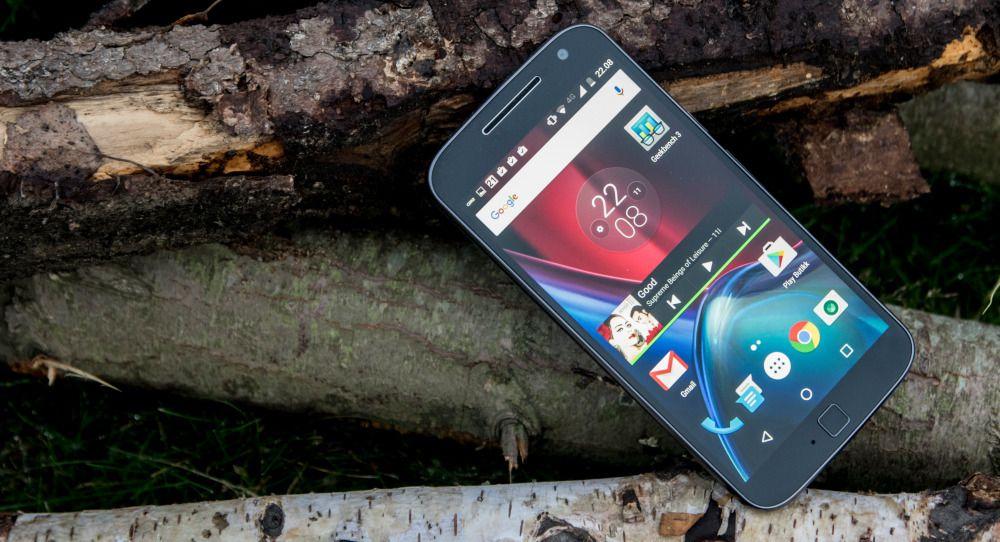 En telefon til drøyt to tusen kroner som gir toppmodellfølelse? Det har vært en presis beskrivelse av Moto G4 Plus så langt. Søndag blir antakeligvis arvtageren lansert.