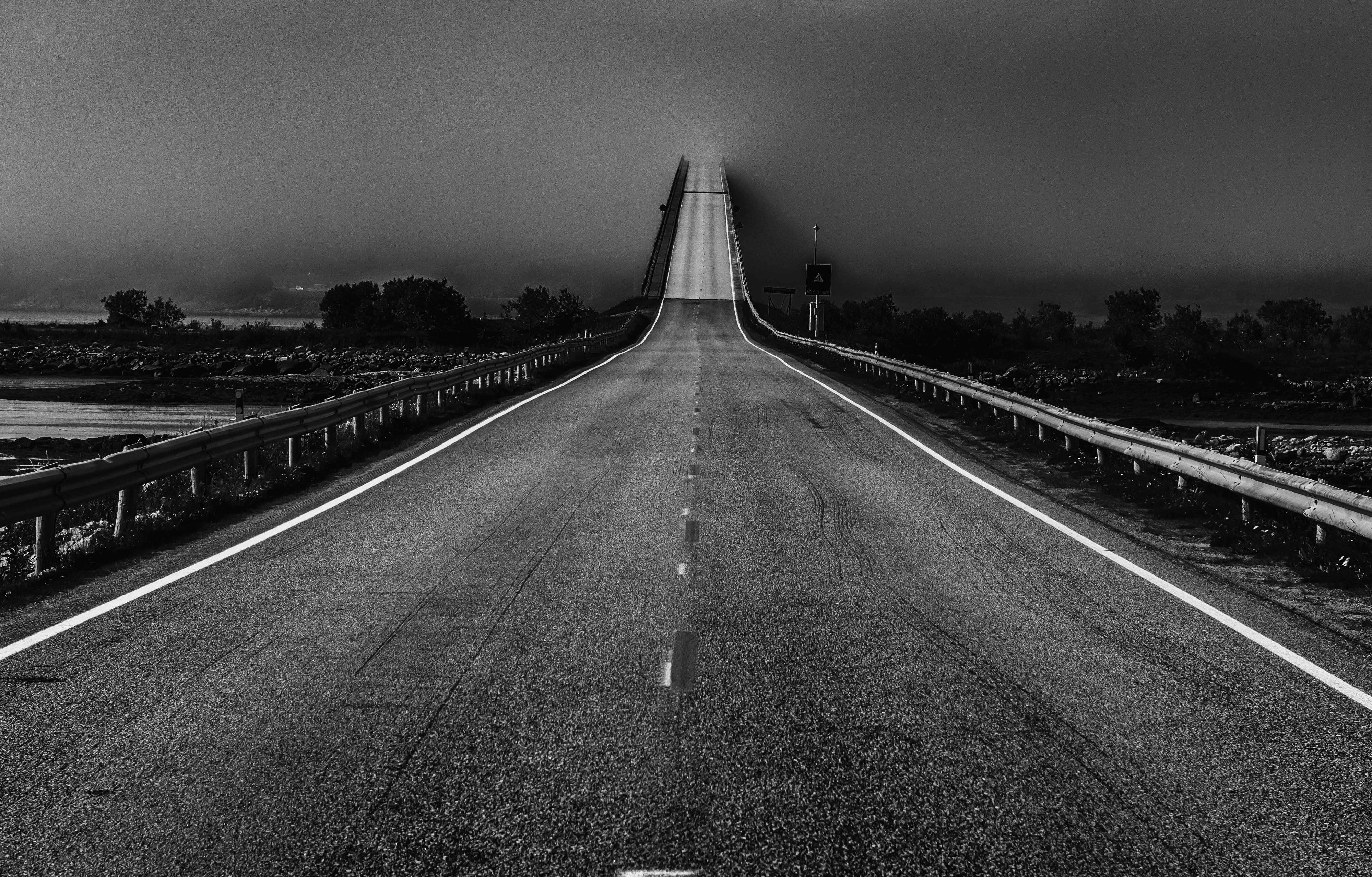 Broens tankespill