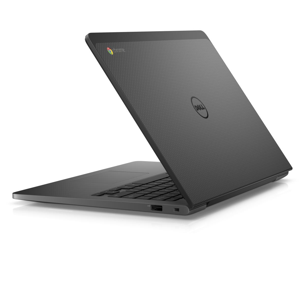 Dell Chromebook 13. Foto: Dell