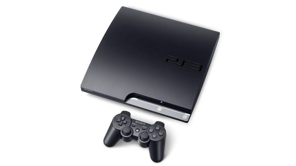 PlayStation Store snart tilbake