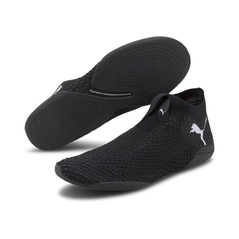 Puma har en sko lagd spesielt for gamere Tek.no