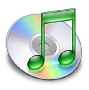 iTunes får konkurranse.