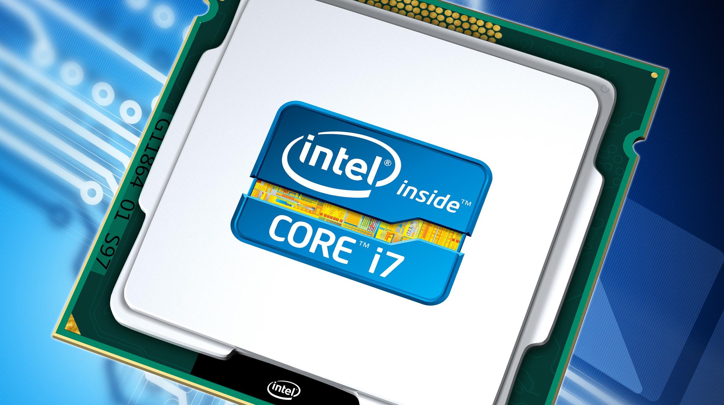 Intel vil legge mer til rette for overklokking