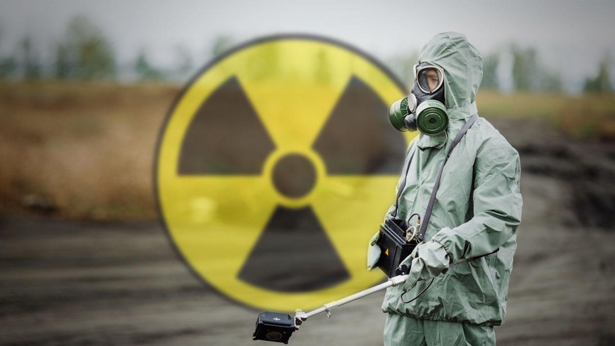 Tsjernobyl - 30 år etter