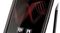 Nokia 5800 er oppdatert