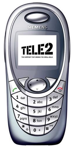 Tele2 gir deg 175 kroner i måneden.