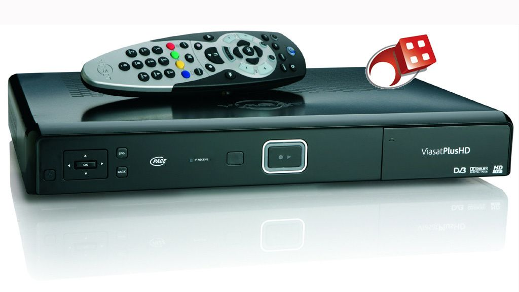 viasat on demand gratis