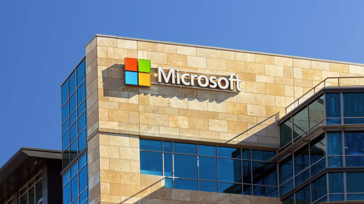 Microsoft saksøker Samsung