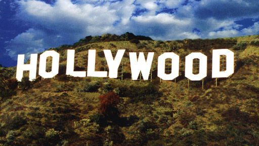 Hollywood vil styre teknologien