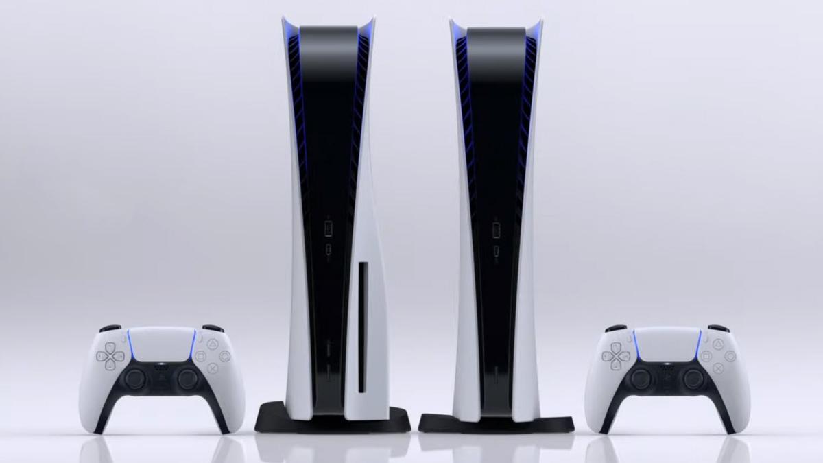 Sony er stille om gratis oppgradering av PS4-spill