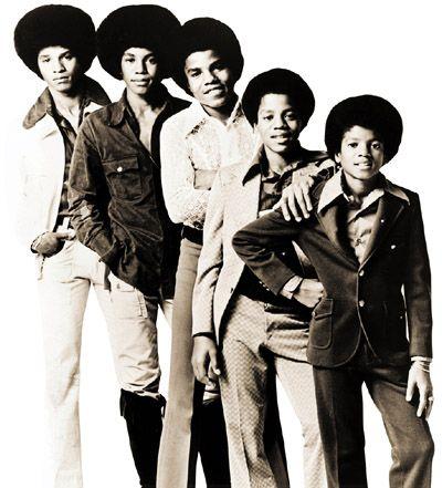 Jacksonbrødrene planlegger musikktur og skal være i gang med nytt album.