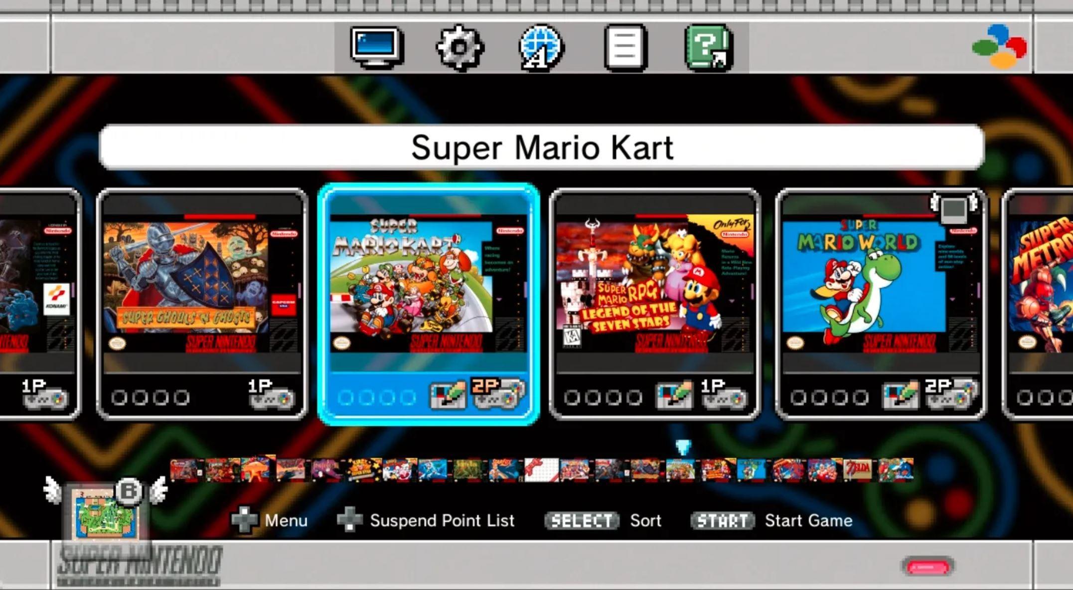 Nintendo krever over 130 millioner kroner fra amerikaner