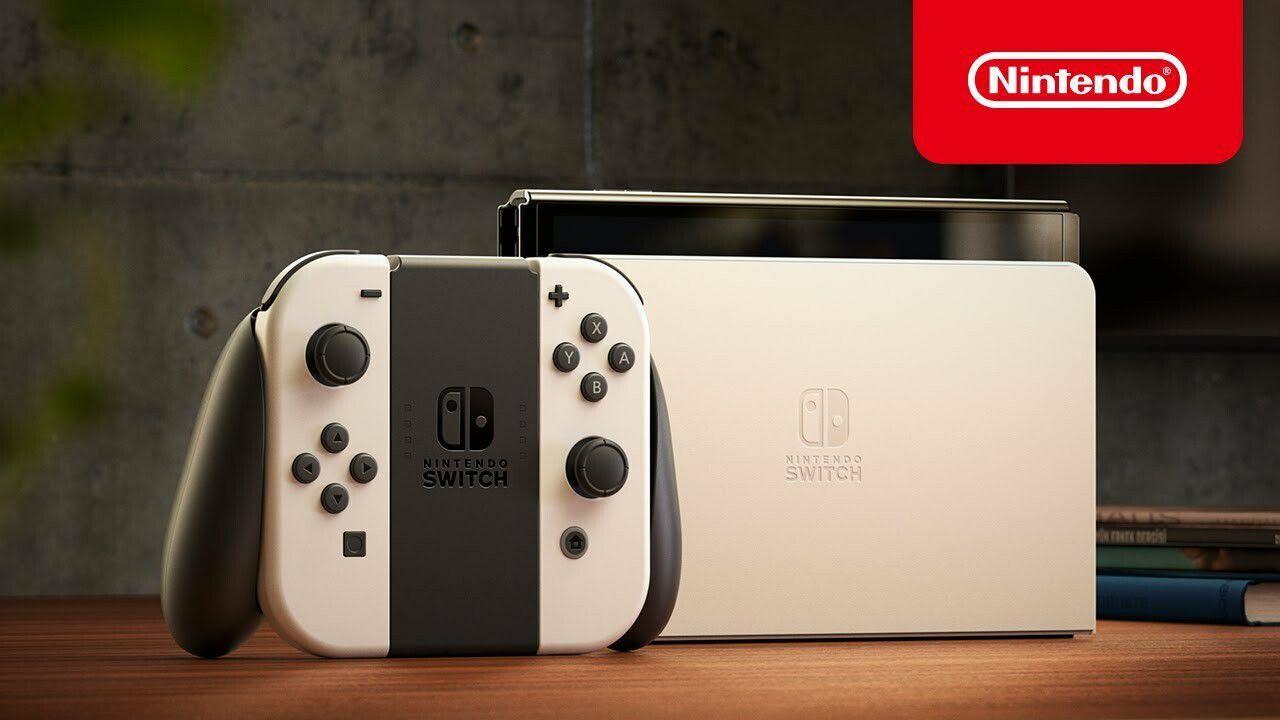 Nintendo nekter for å jobbe med «Switch Pro»