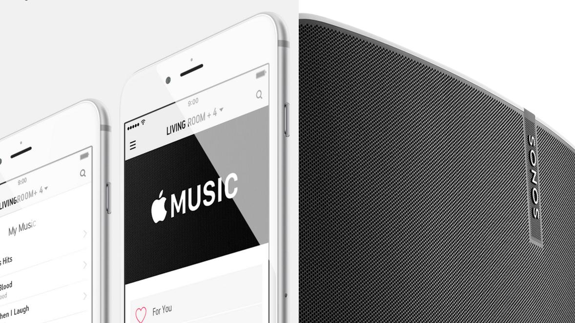 Apple vil automatisk sensurere musikken du hører på