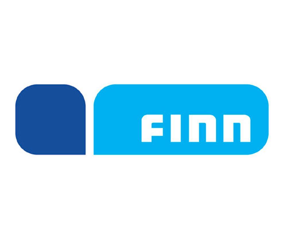 Finn.no er det største bruktmarkedet i Norge, men det kan være vanskelig å finne drømmemobilen. Foto: Finn.no