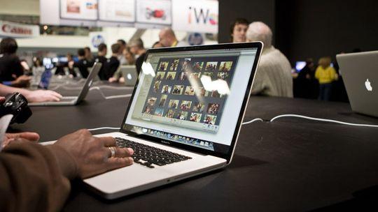 Linkscanner for Mac