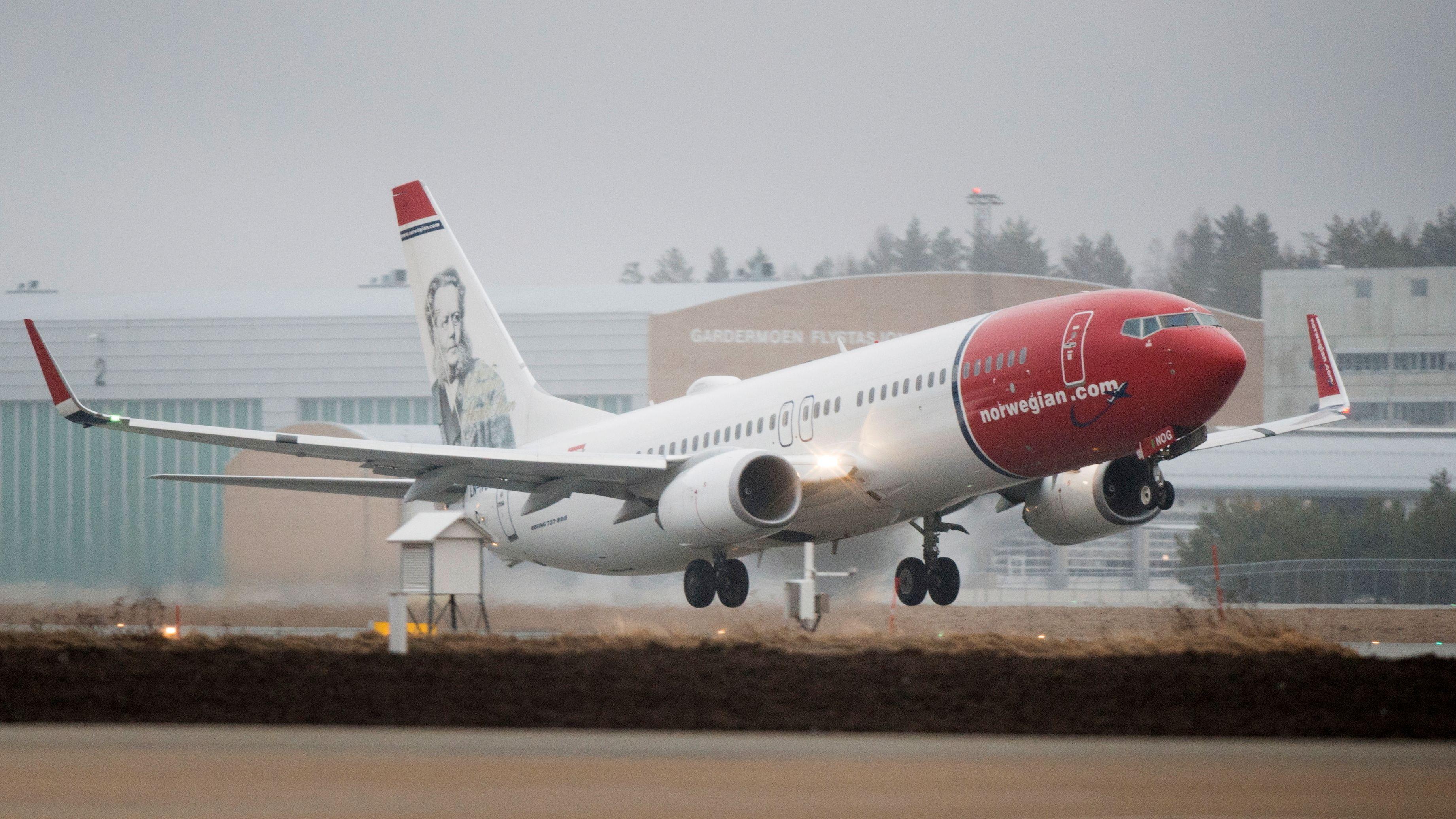 Pilotløse fly vil gi færre ulykker og lavere priser, men de fleste vil ikke bruke dem