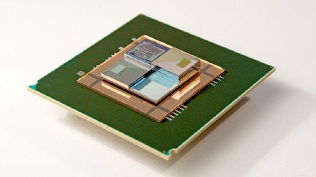 IBM har laget et batteri som kan gi strøm og kjøle maskinen din på samme tid