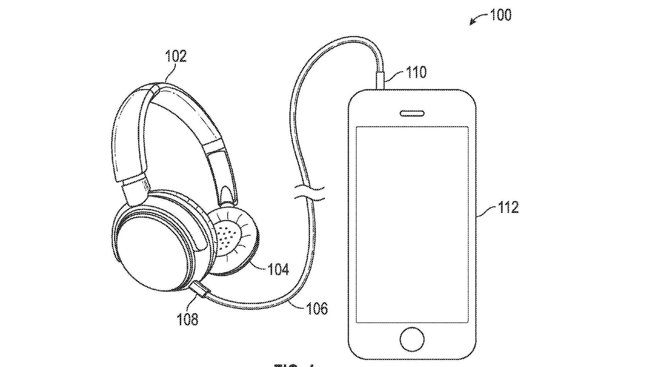 Apple vil la deg høre på musikk fra hodesettet selv når du napper ut kabelen