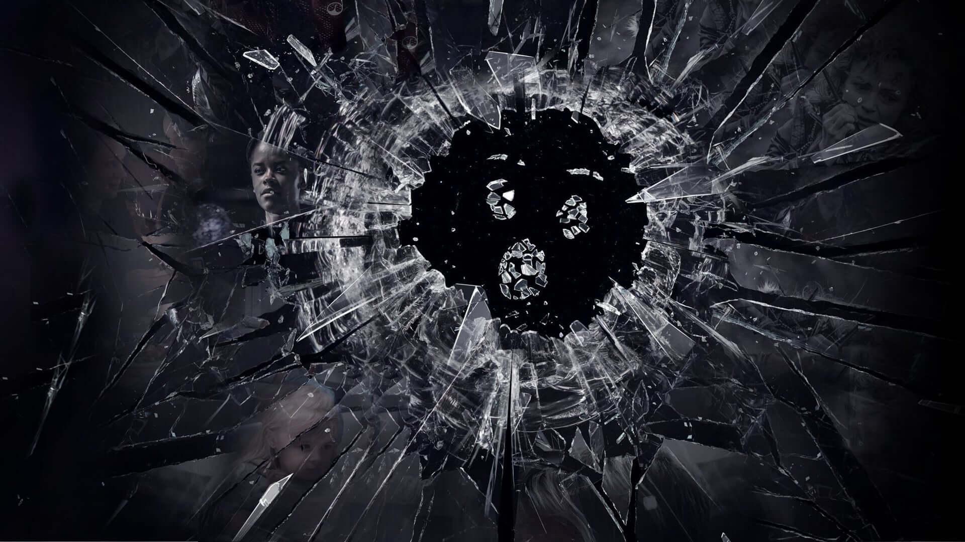 Netflix slipper en Black Mirror-episode hvor du kan styre historien selv
