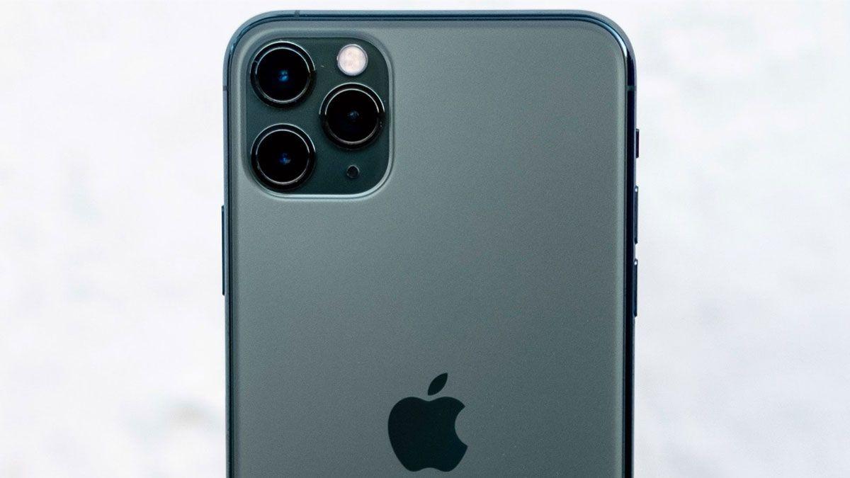 Fant syv kritiske sikkerhetsfeil hos Apple