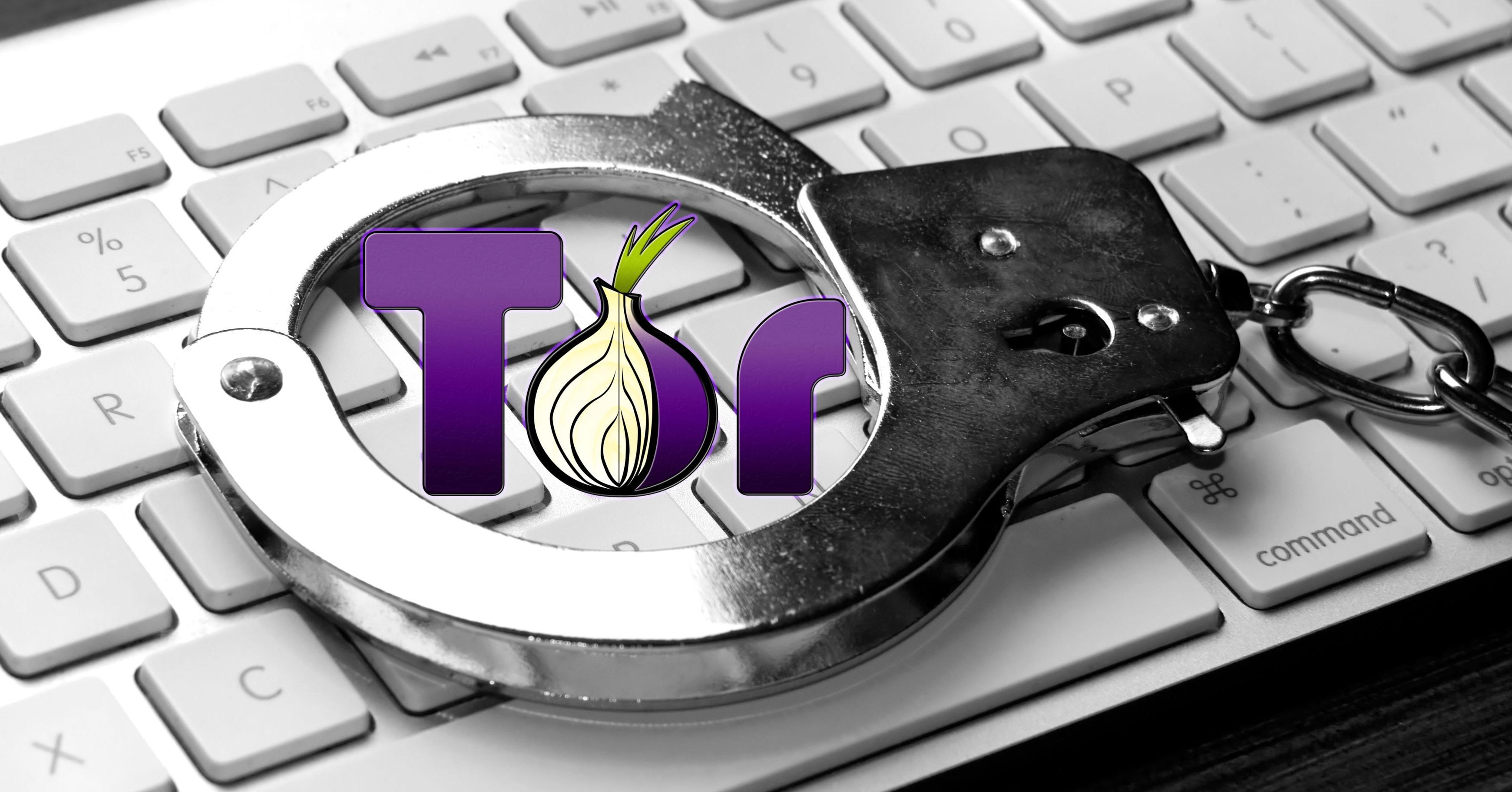 Hacker PC-ene til folk i kampen mot barneporno