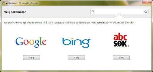Chrome 6.0