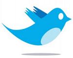 Følg Audiovisuelt på Twitter
