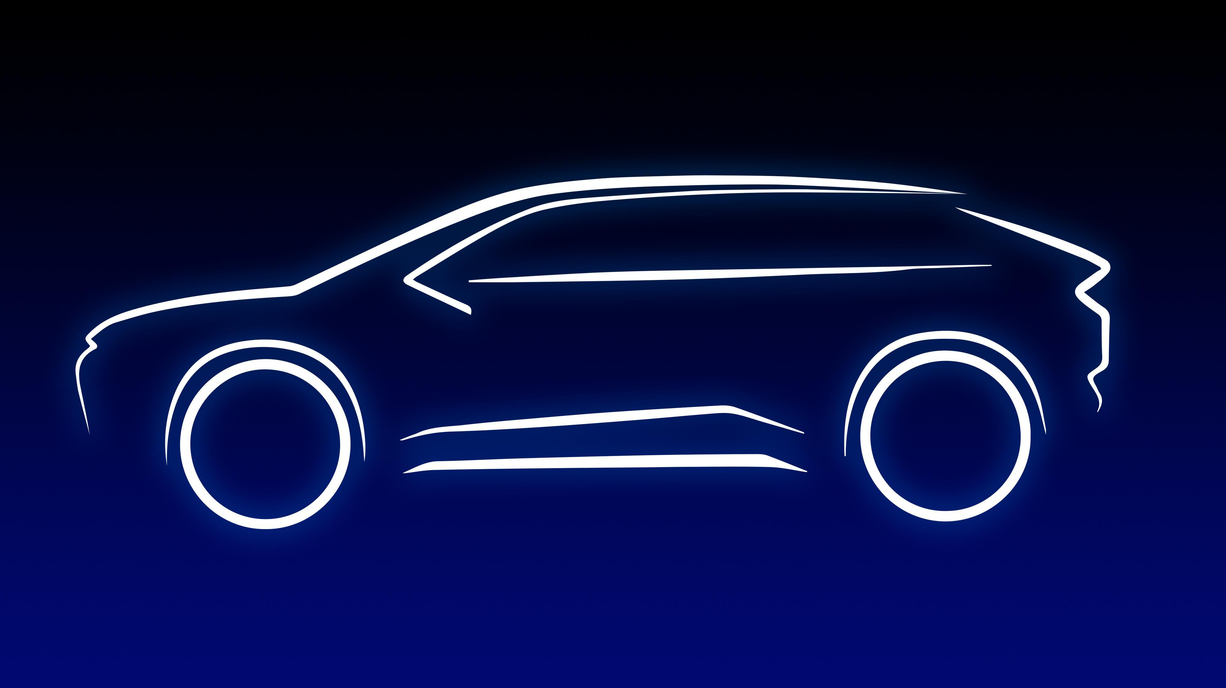 Toyota varsler at de kommer med elbil