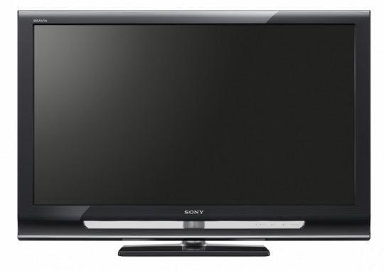 W4500 er mer lommebokvennlig. Foto: Sony