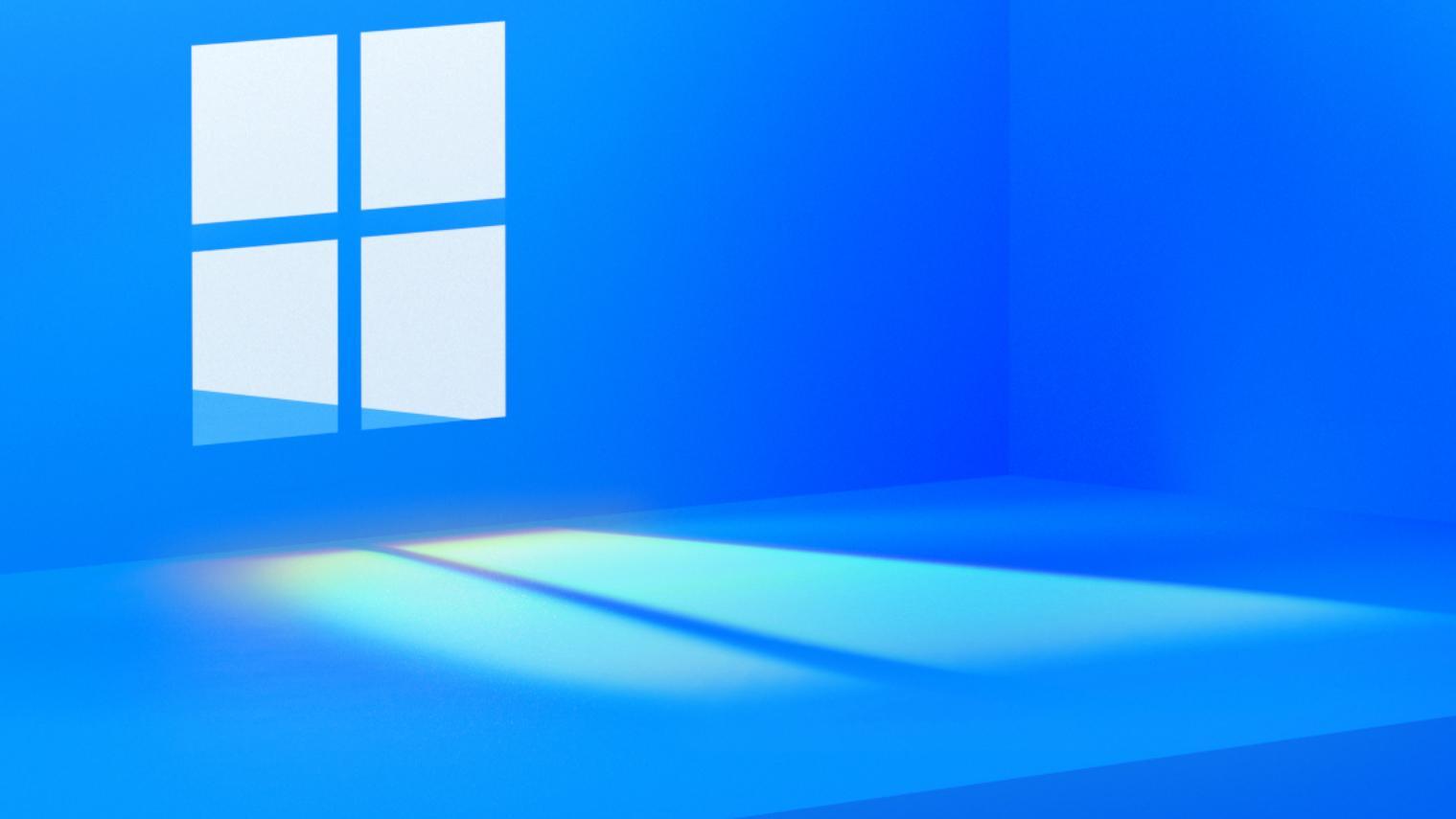 Microsoft styrer mot Windows 11-lansering i juni