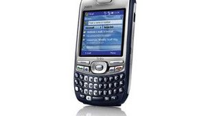 Gratis Windows 6 til Palm Treo