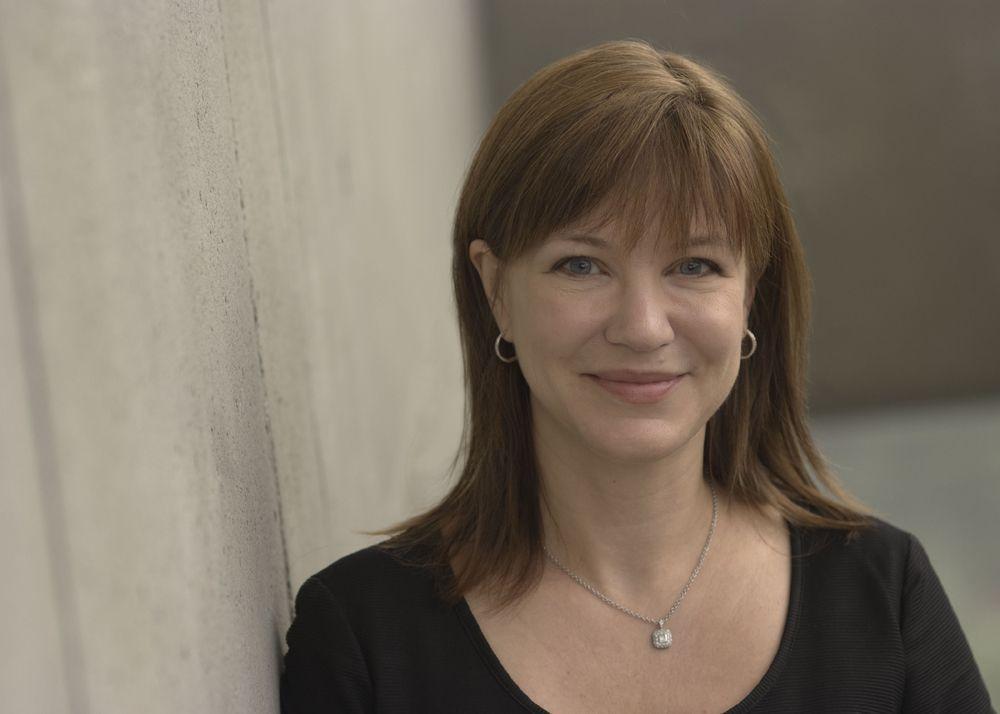 Julie Larson-Green tar over de fleste oppgavene til Sinofsky.Foto: Microsoft