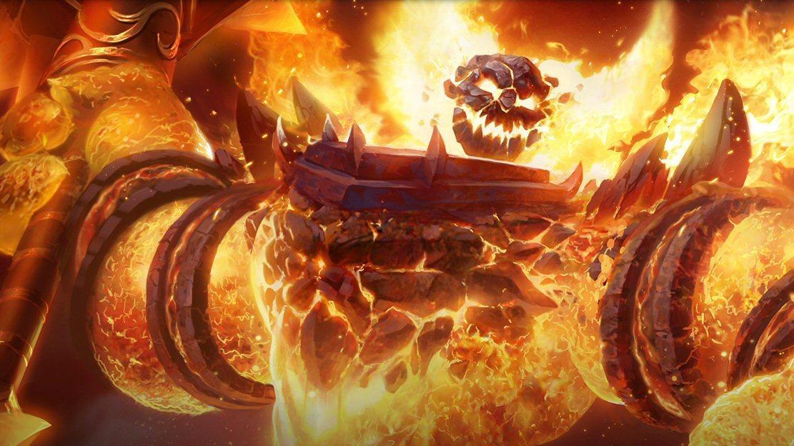 World of Warcraft Classic har fått lanseringsdato