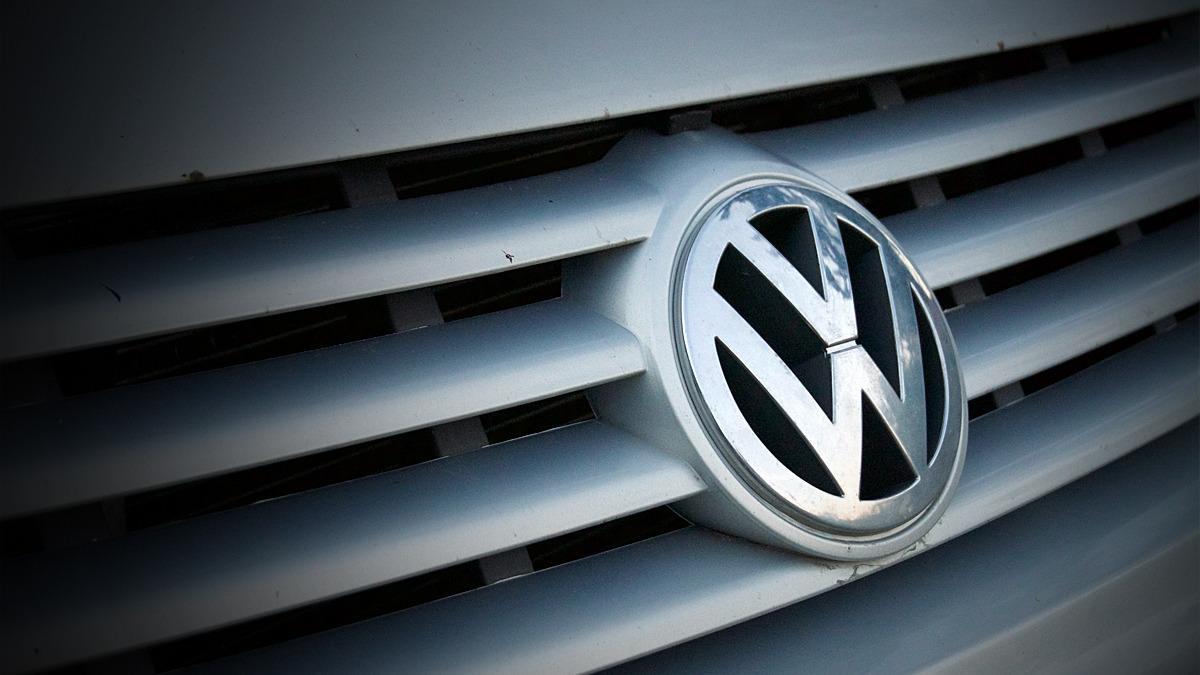 Så mye penger får amerikanske VW-eiere etter «Dieselgate»