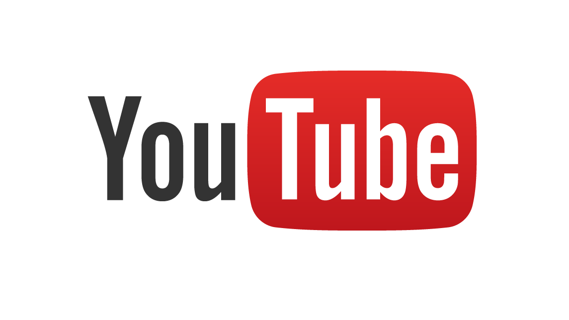 YouTube lanserer Spotify-konkurrent
