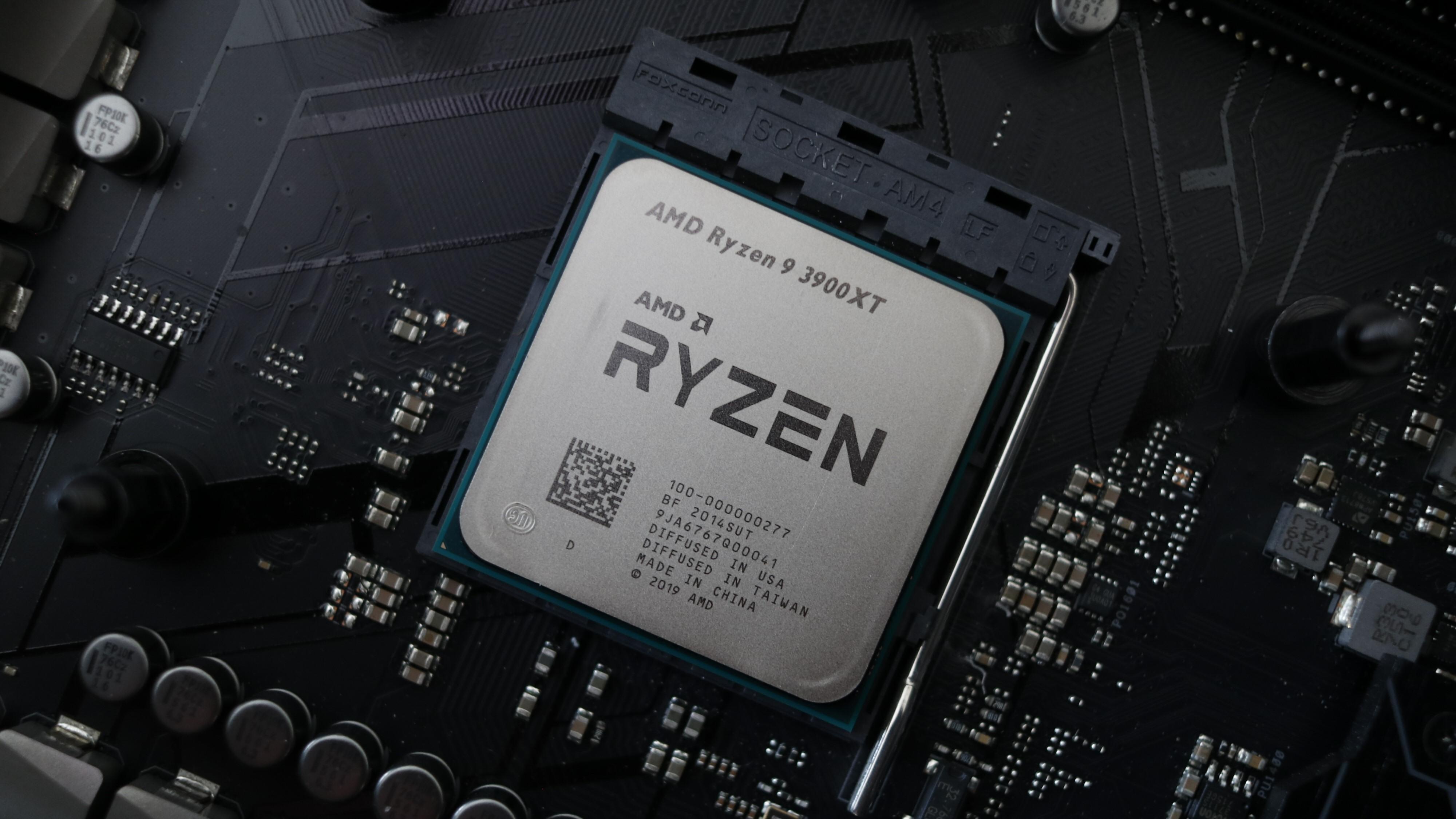 AMDs mest populære prosessorer har blitt enda bedre
