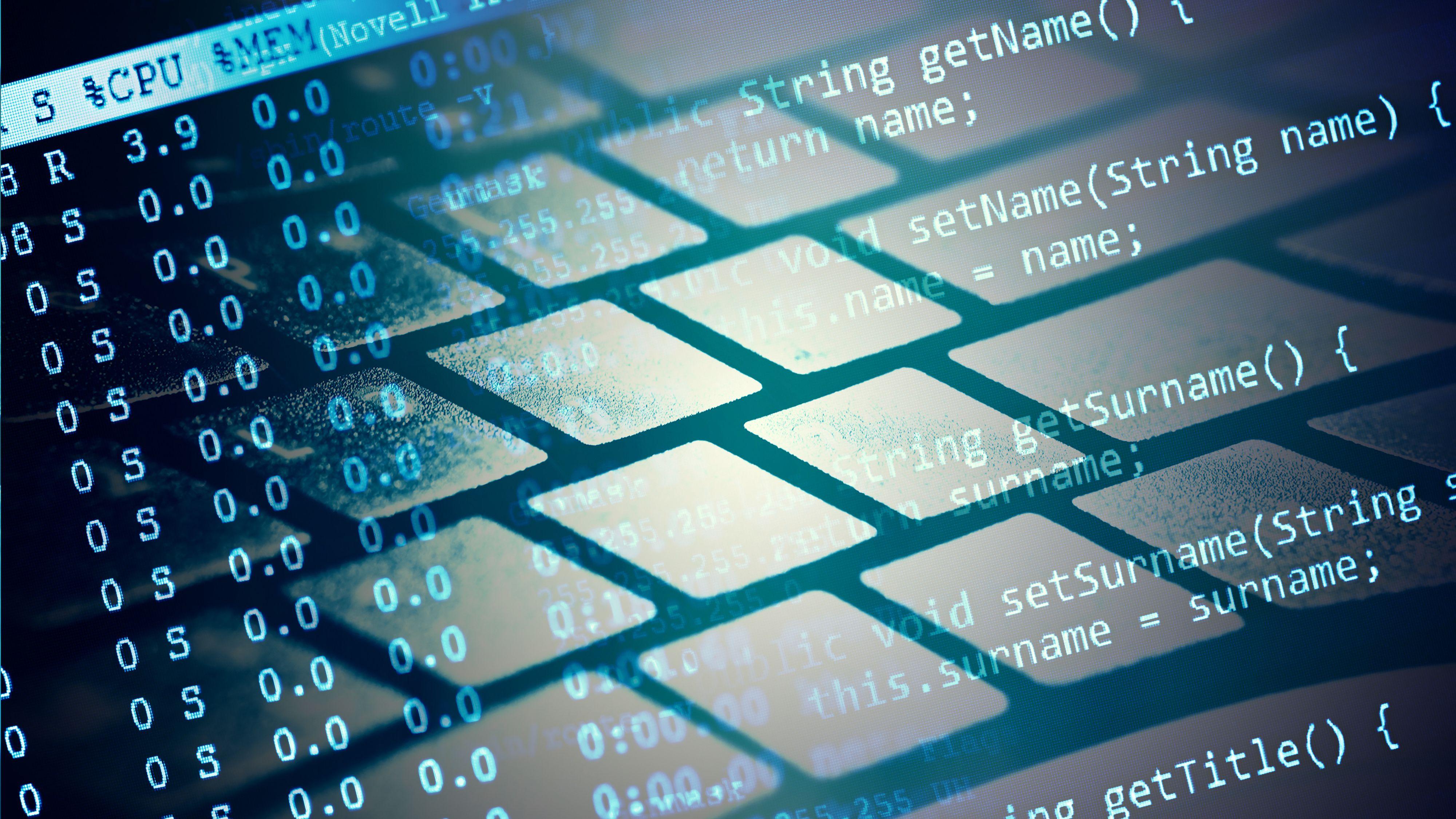 Slår alarm om stort sikkerhetshull i Linux
