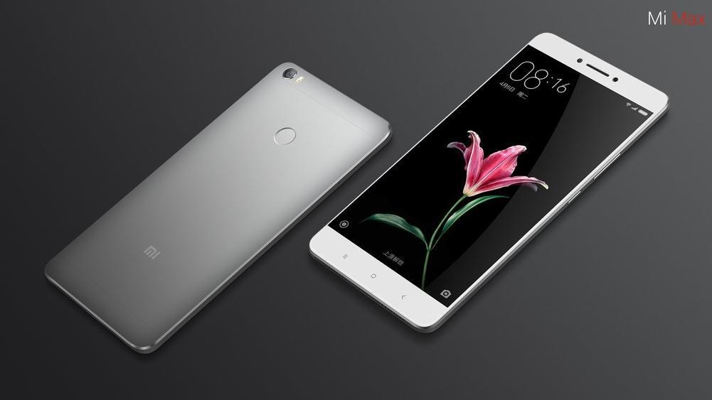 Xiaomis kjempestore mobil får trolig oppfølger