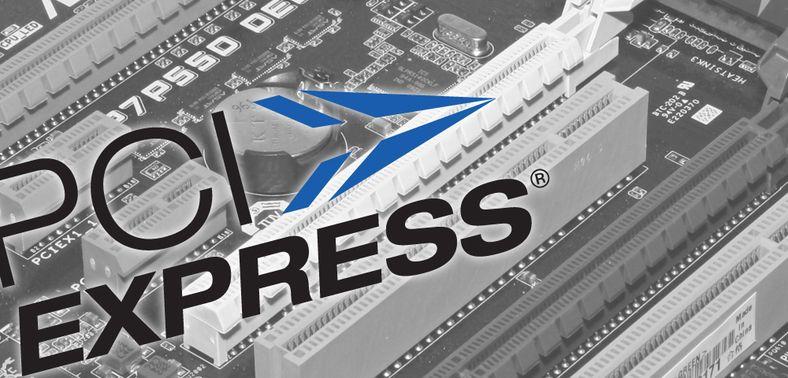 HD 7970 er det første skjermkortet som tar i bruk PCIe 3.0