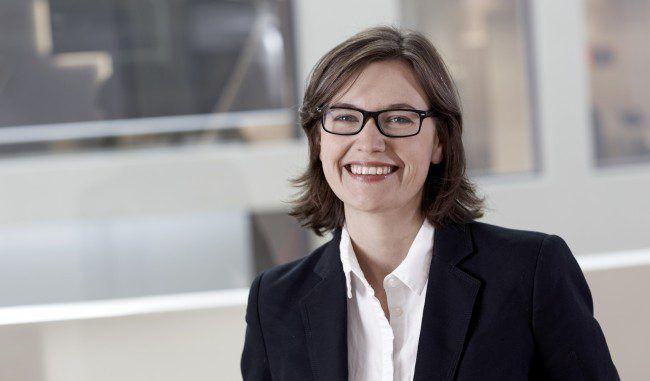Fagdirektør i Forbrukertilsynet, Gro Mette Moen, gjør det klart at de støtter avgjørelsen til det tyske konkurransetilsynet.