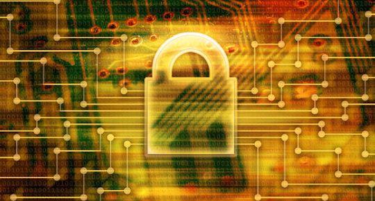 Falsk antivirus øker i omfang