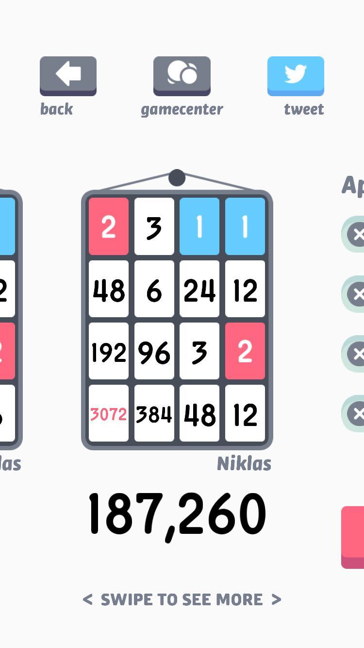 Slår du rekorden til Niklas fra Teknofil.no? Foto: skjermbilde
