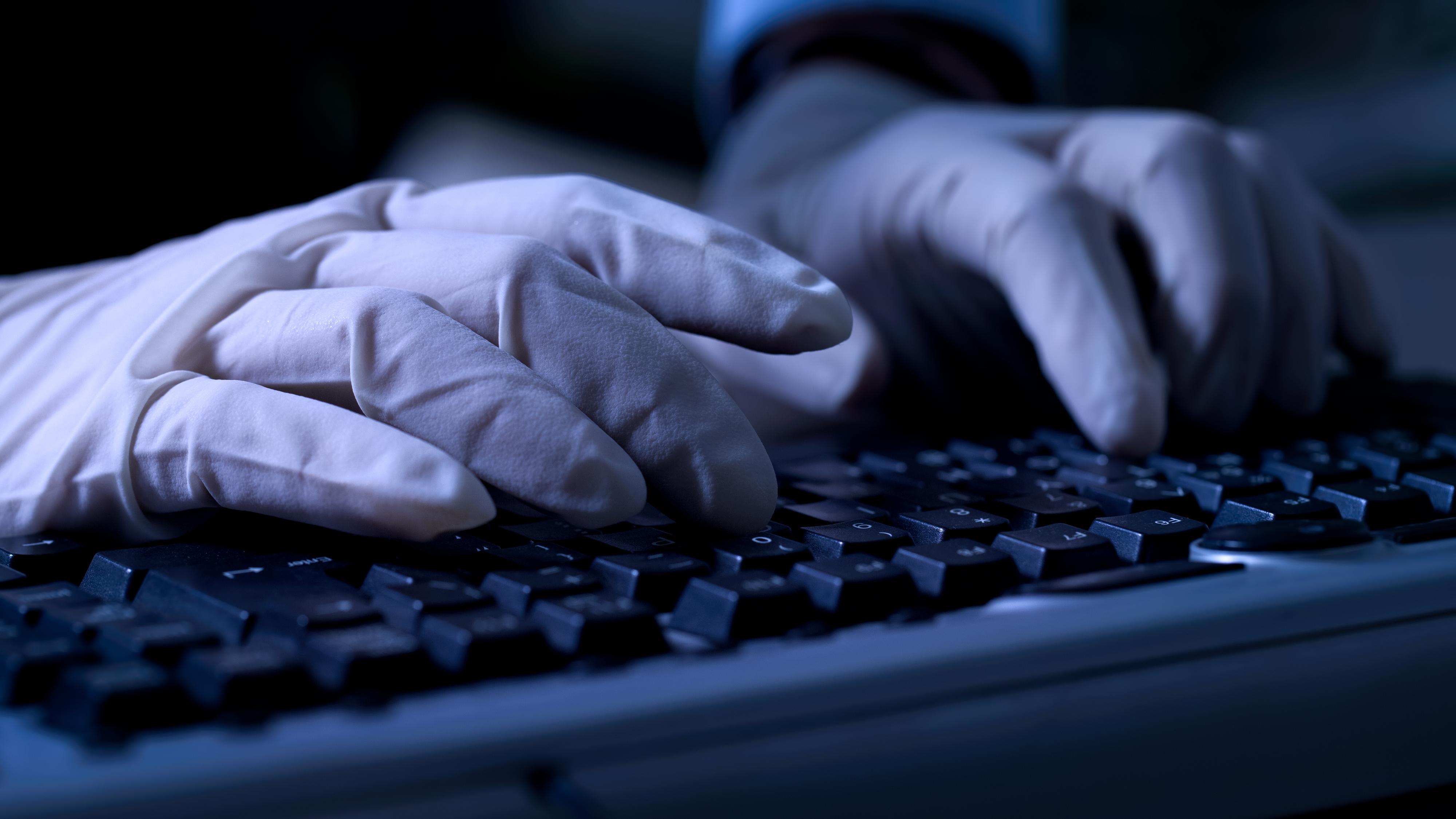 Nå finnes det en dataorm som angriper «firmwaren» på Mac-maskiner