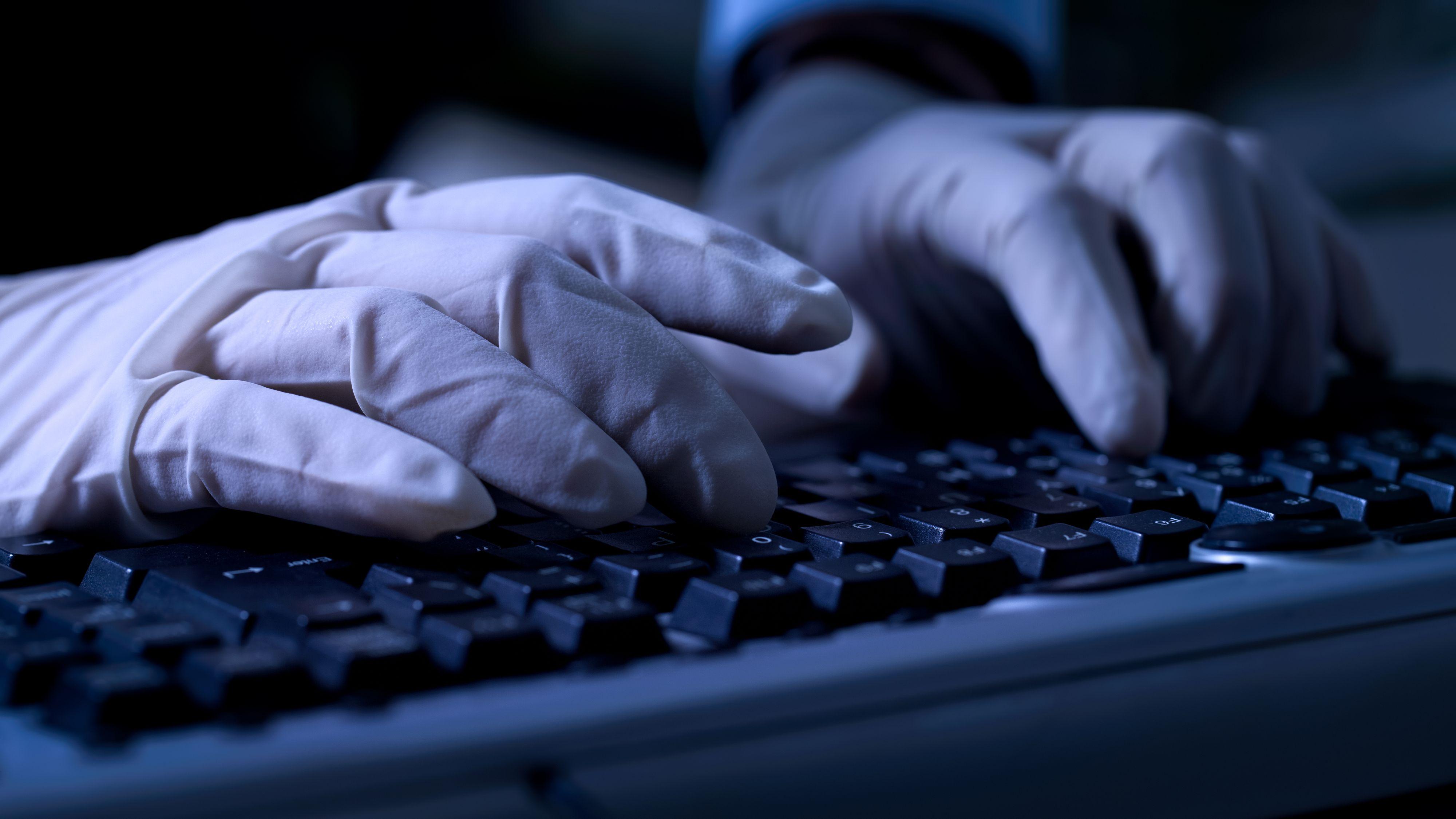 Forskere: BIOS-en din kan hackes raskt og enkelt