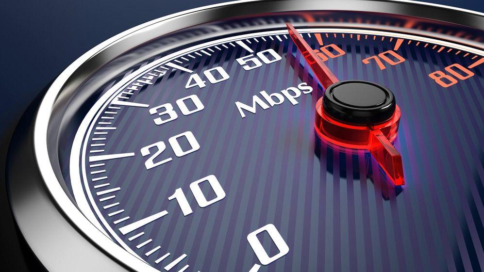 Flere av fiber- og kabelkundene til Telenor og Canal Digital får raskere nettlinje