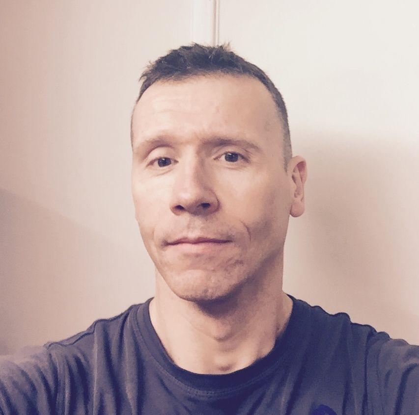 Ståle Pallesen er søvnforsker og professor i psykologi ved UiB.