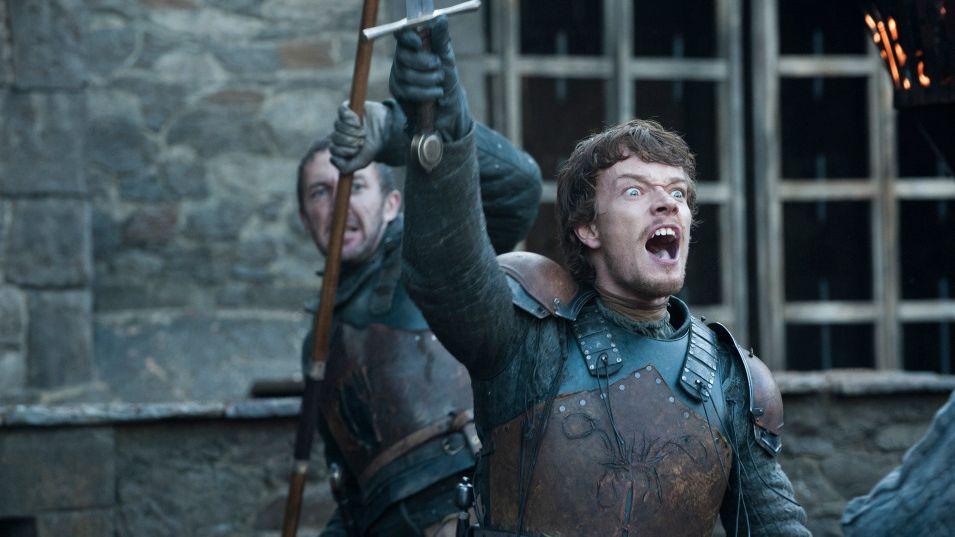 Fire arrestert i India for Game of Thrones-lekkasje